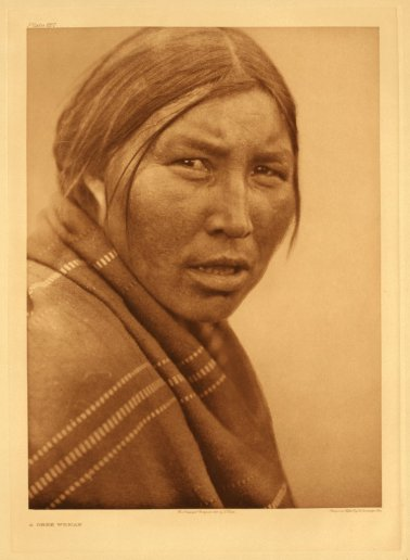 Edward_S._Curtis_Collection_People_062